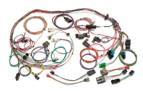 60101_large?v=1510170583 collections painless performance Painless Wiring and Chassis Harness at panicattacktreatment.co