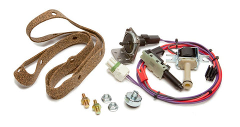 60110 - 200-4R Transmission Torque Converter Lock-Up Kit