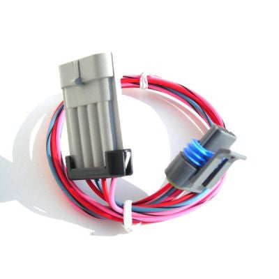 60114_large?v=1510170584 lt1 harness accessories painless performance painless wiring harness lt1 at fashall.co