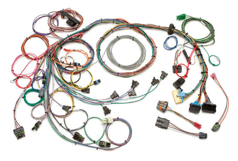 60203 - 1990-1992 GM V8 TPI Harness (MAP) Extra Length