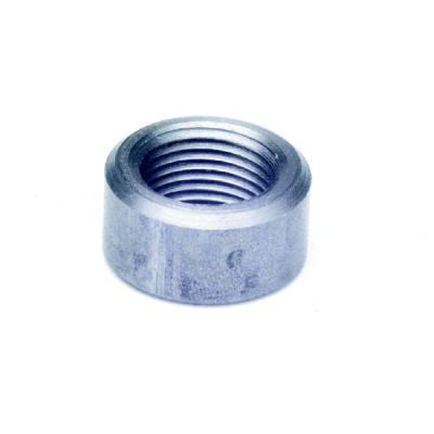 60406 - Weld In Oxygen Sensor Fitting/Bung