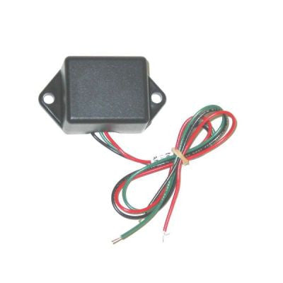 lt1 harness accessories painless performance 64024 vats module lt1