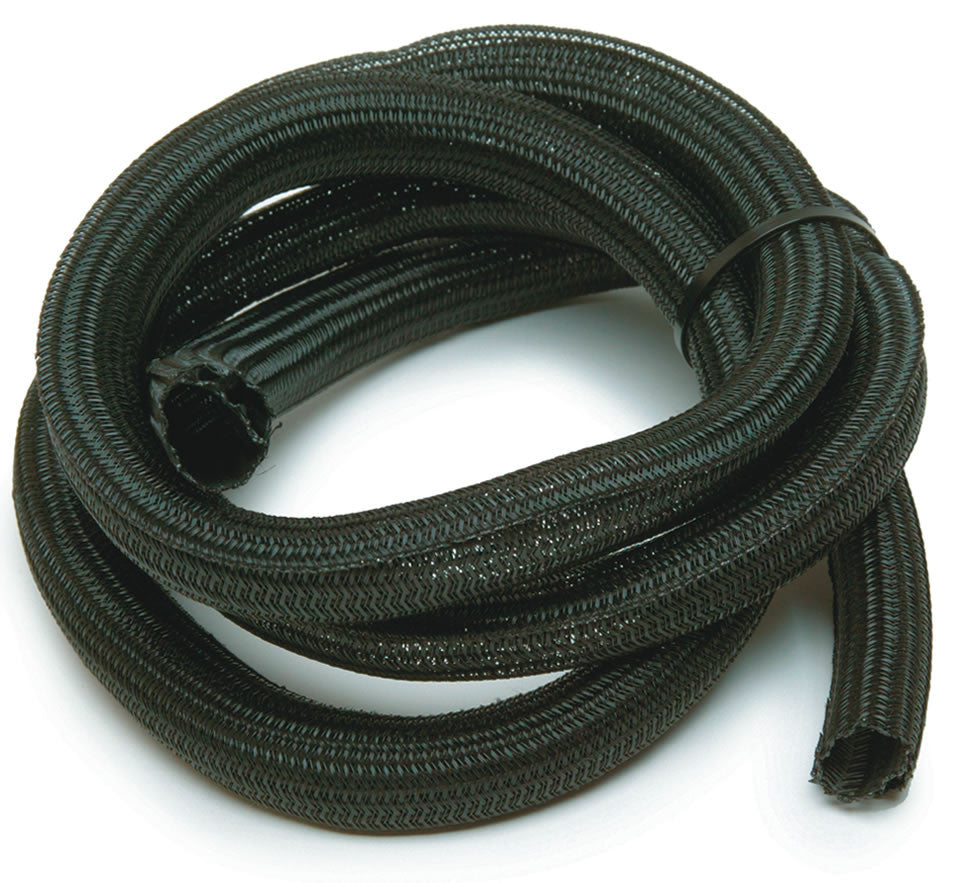 Painless Performance Online Store Wiring Jeep Tj 70903 3 4 Powerbraid 6 Boxed
