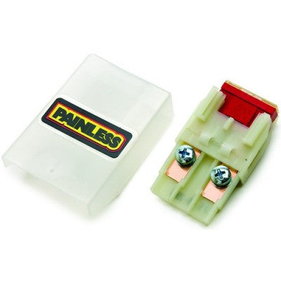 80101 - Maxi Fuse Assembly (includes 70 amp maxi fuse)