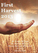 First Harvest: Renewal