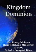 Kingdom & Dominion