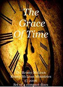 The Grace of Time