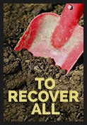 To Recover All