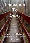 Transition to Glory