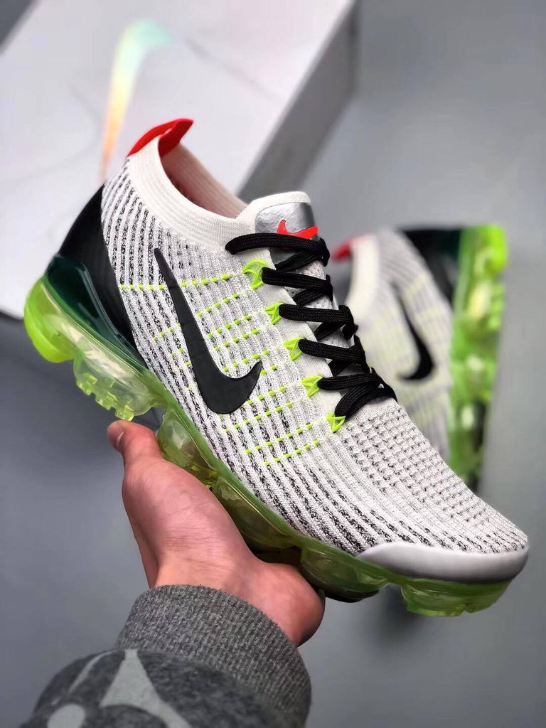 new style ac084 8d746 Nike Air VaporMax Flyknit 3