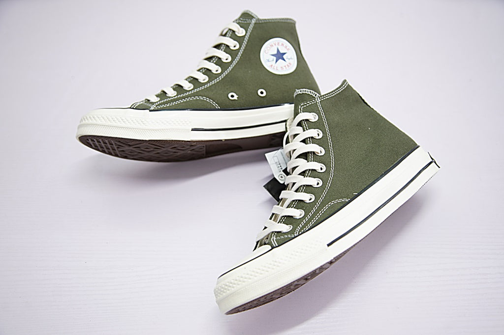 18187633329 ... Converse Chuck Taylor All Star 1970s High Top