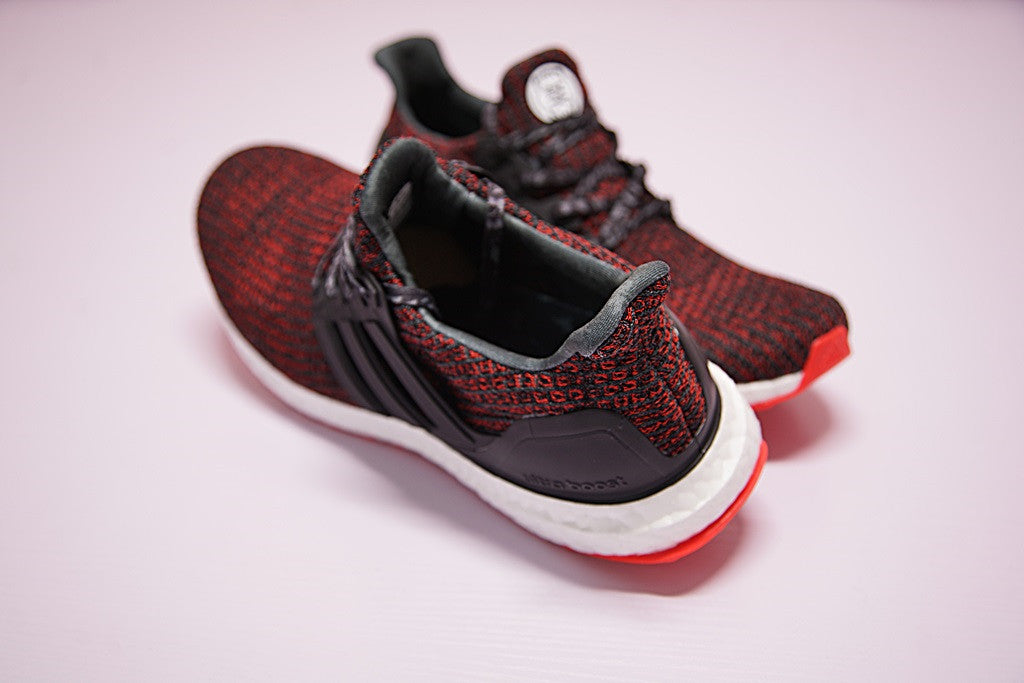 more photos 0ec35 a37eb Adidas Ultra Boost 4.0
