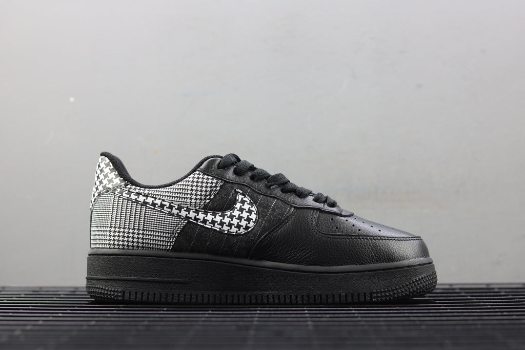 new style 26b0b 380d1 ... Nike Air Force 1 Low Patchwork