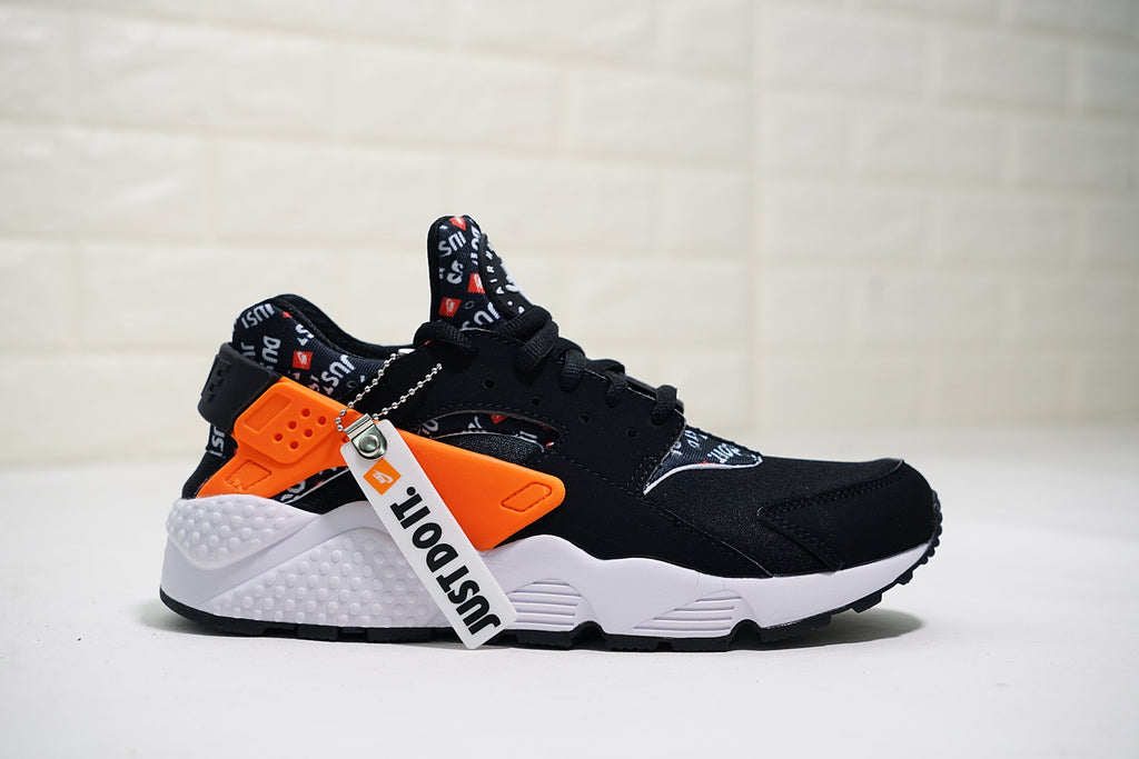 premium selection d2ba4 9690a Nike Air Huarache