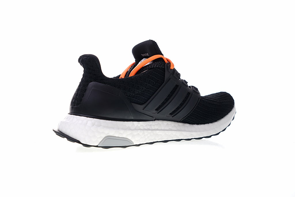 the best attitude 71d16 6a5ae Off White x Adidas Ultra Boost 4.0