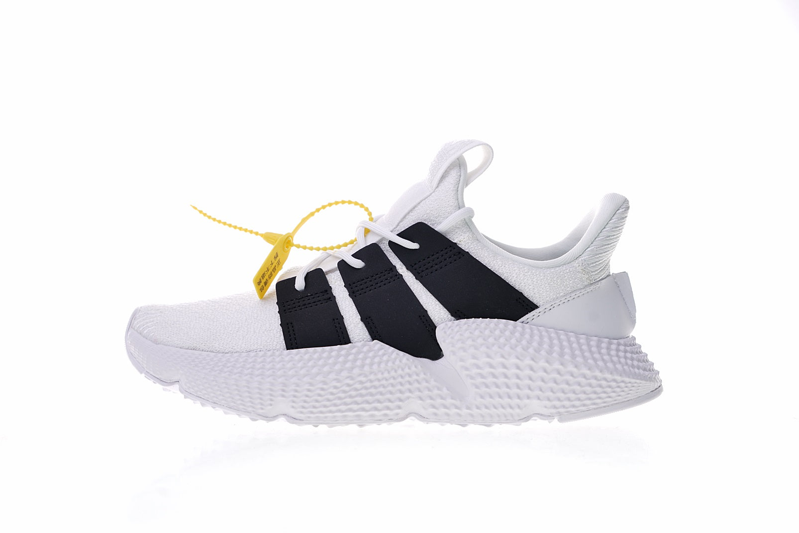 best sneakers c6fc0 7099f Adidas Prophere