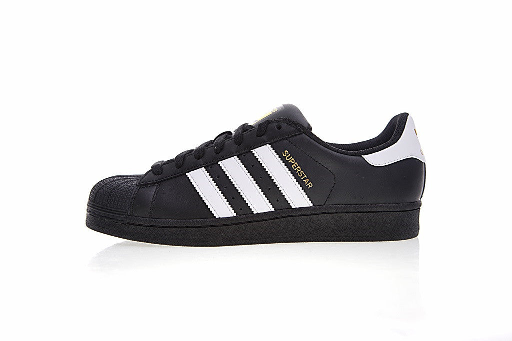 b61e8d407fa Adidas Superstar Foundation