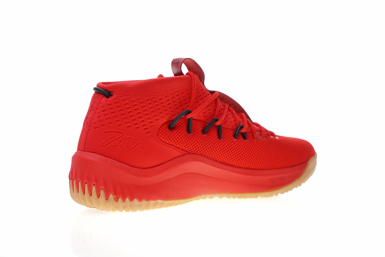 online store f8265 1db95 Adidas Dame 4
