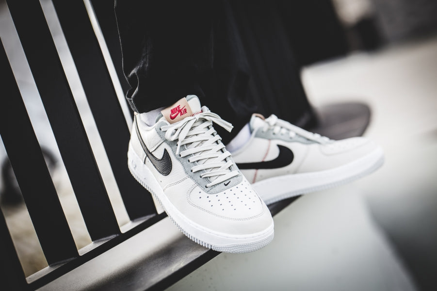 new style 5e7b8 12799 ... Nike Air Force 1  07