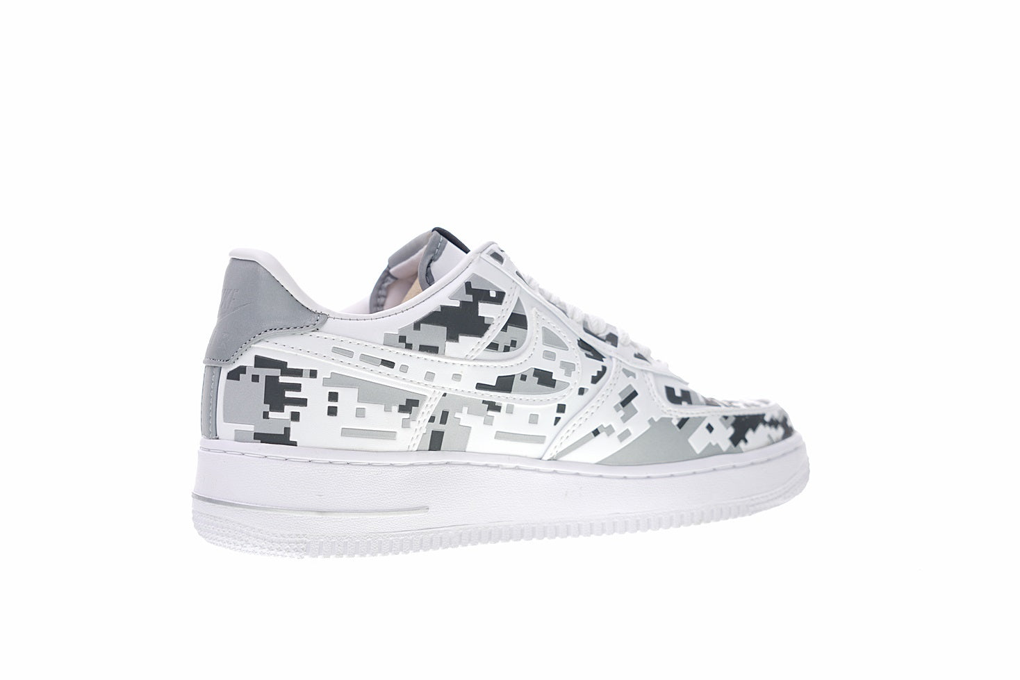 467c26771fd02 Nike Air Force 1 Low Premium 08 QS