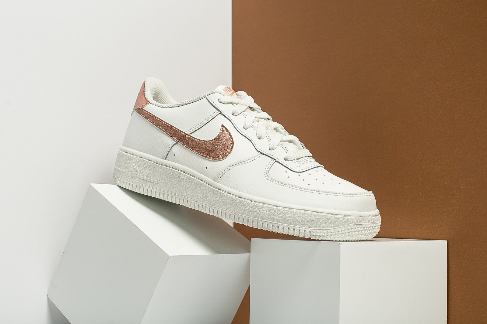 les ventes chaudes 84ed2 8e4d3 Nike Air Force 1 Low