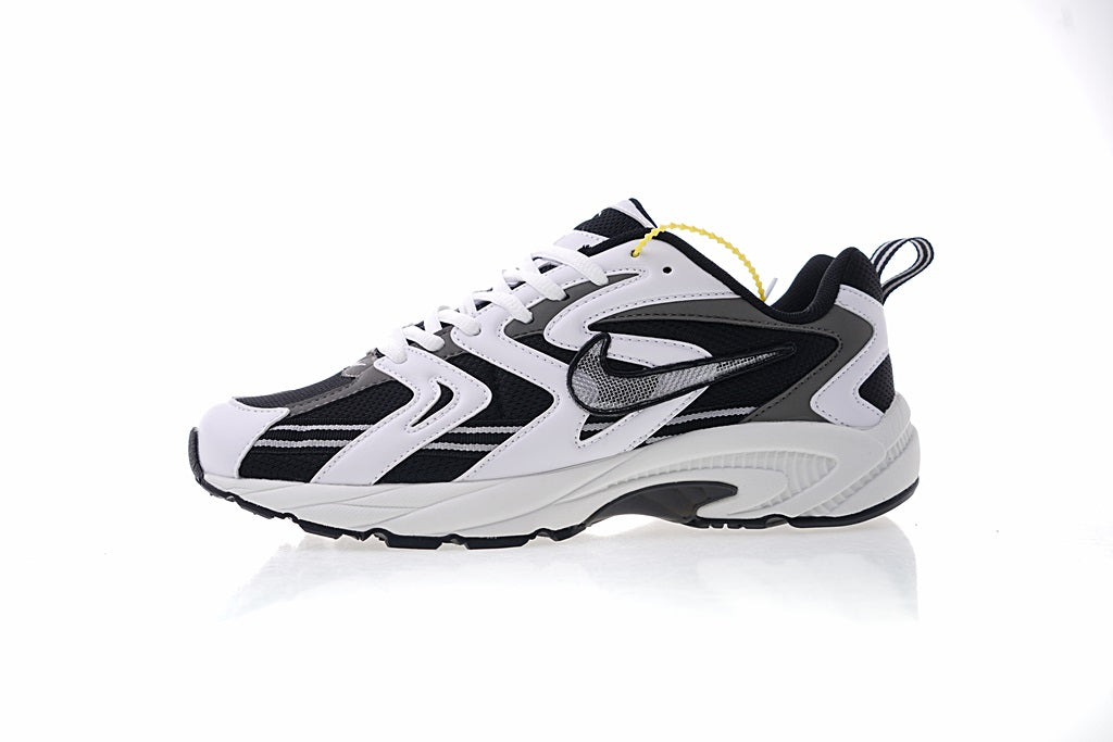 sale retailer 0bcee b084a Nike Air Alate Running Trainers