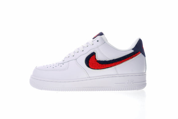 0dce55d7c67cd1 Nike – Tagged