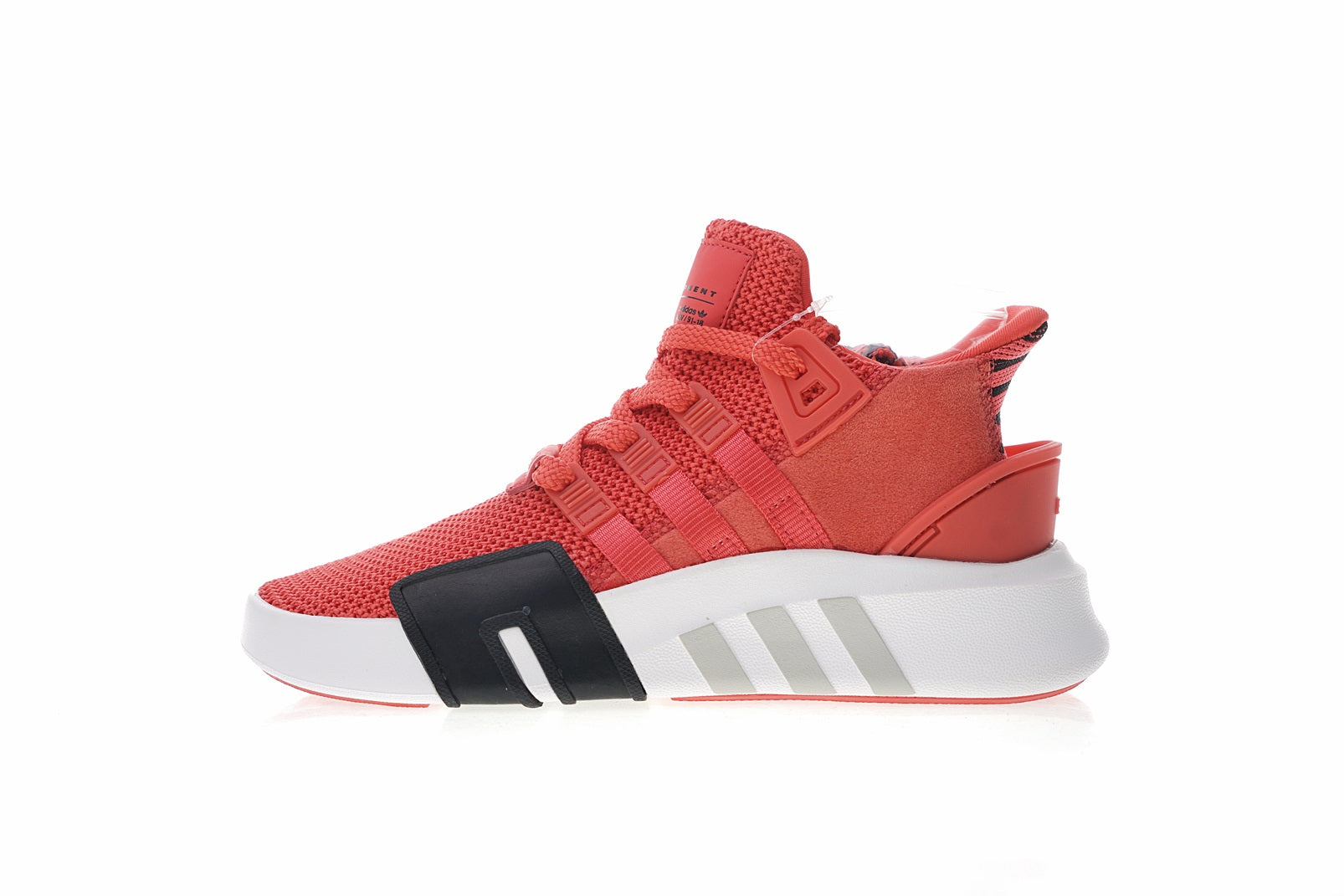 wholesale dealer 6d703 bdf22 Adidas EQT Bask Adv