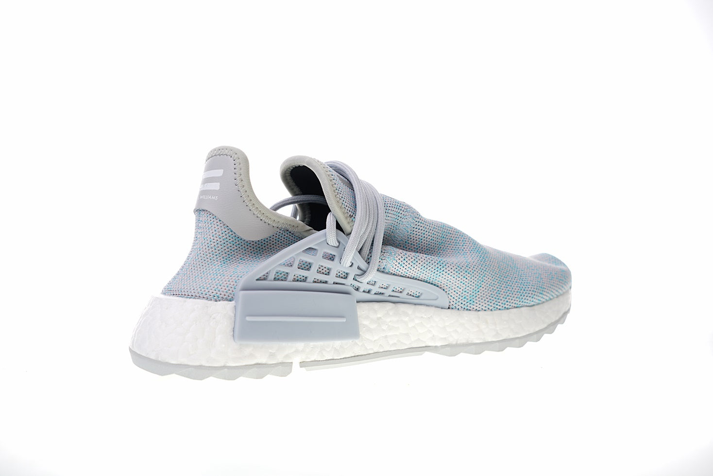 wholesale dealer d413f 2ace3 BBC x Pharrell x Adidas NMD Human Race Trail
