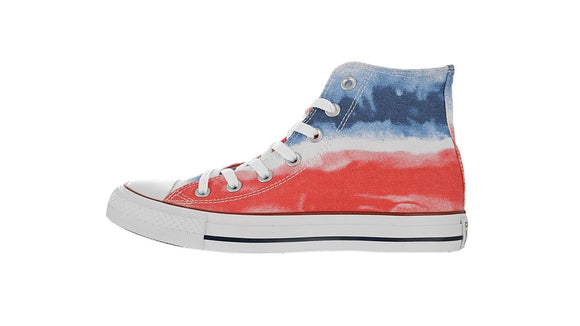 Converse Chuck Taylor All Star Dip-Dye High-Top