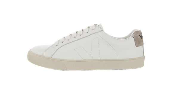 Veja Esplar Low Leather