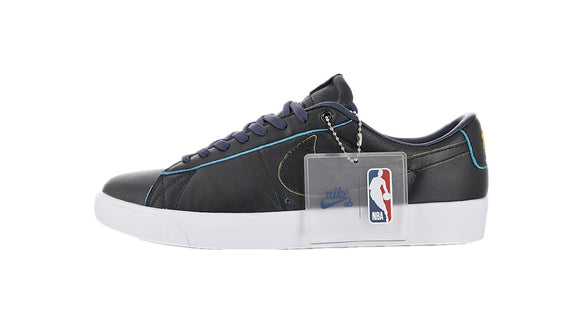 NBA x Nike SB Blazer Low