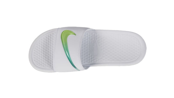 Nike Benassi Just Do It SE Slides