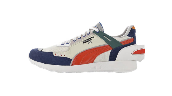 Puma x Ader Error RS-1
