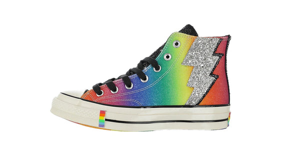 Converse Chuck 70 Pride High Top