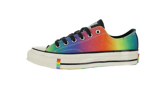 Converse Chuck 70 Pride Low Top
