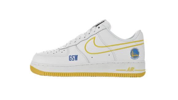 Nike Air Force 1 '07 TXT