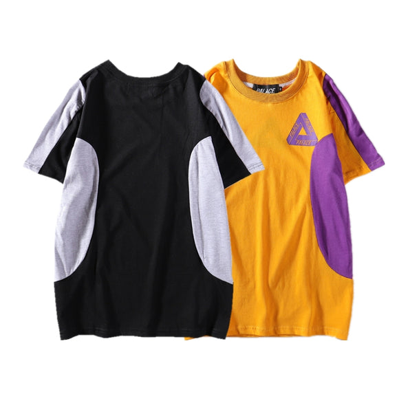 Palace Tex T-Shirt #190326014