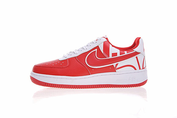 Nike Air Force 1 Low Force Pack