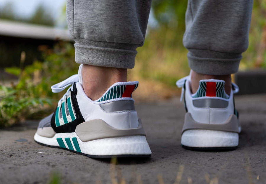 a3c42dc9154dbf Adidas EQT Support 91/18