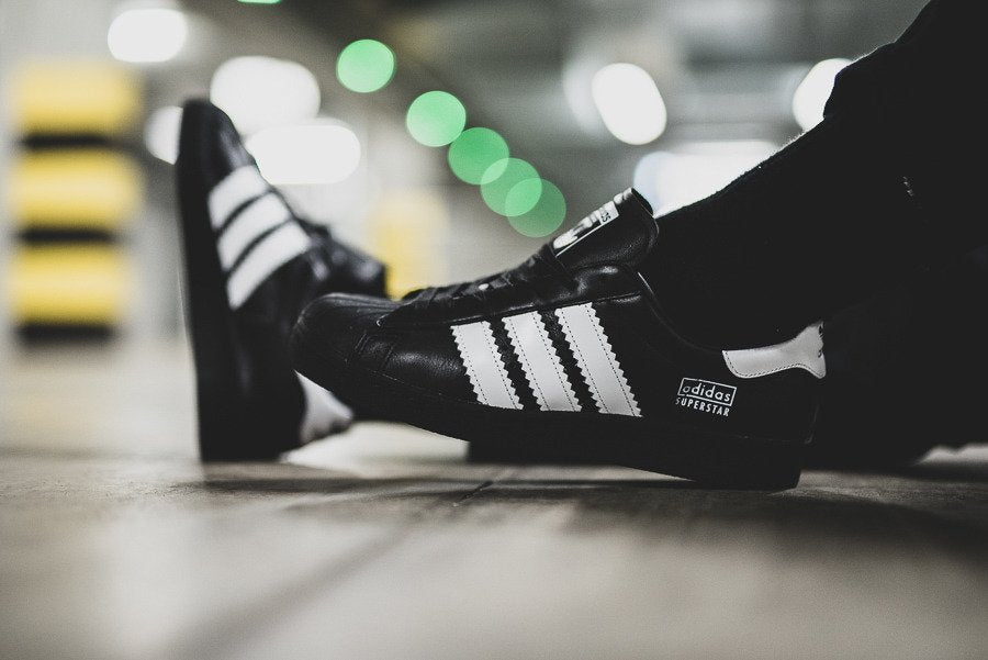 finest selection 33274 a16dc Adidas Superstar 80s