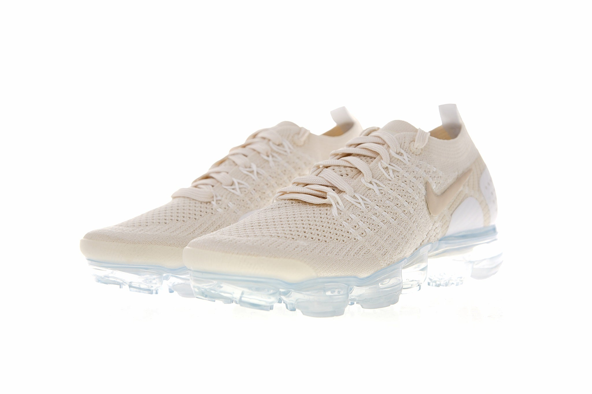 39f991560d159 Nike Air VaporMax Flyknit 2.0 (Campaign Gold) – SPIRIT95 STATION