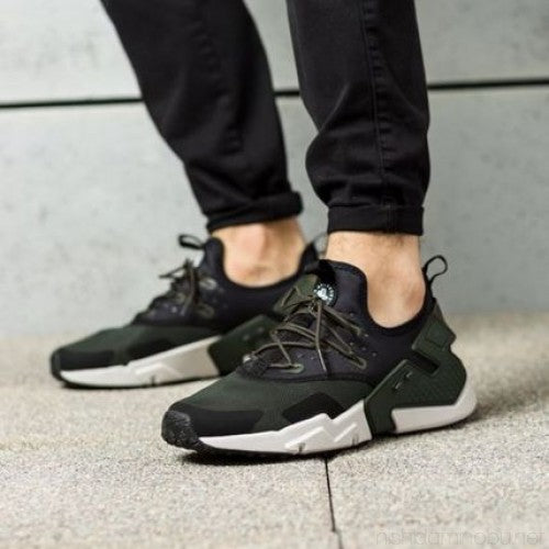 216407541b52c Nike Air Huarache Drift