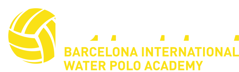 Barcelona International Water Polo Academy