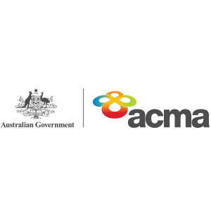 ACMA Carrier Licence