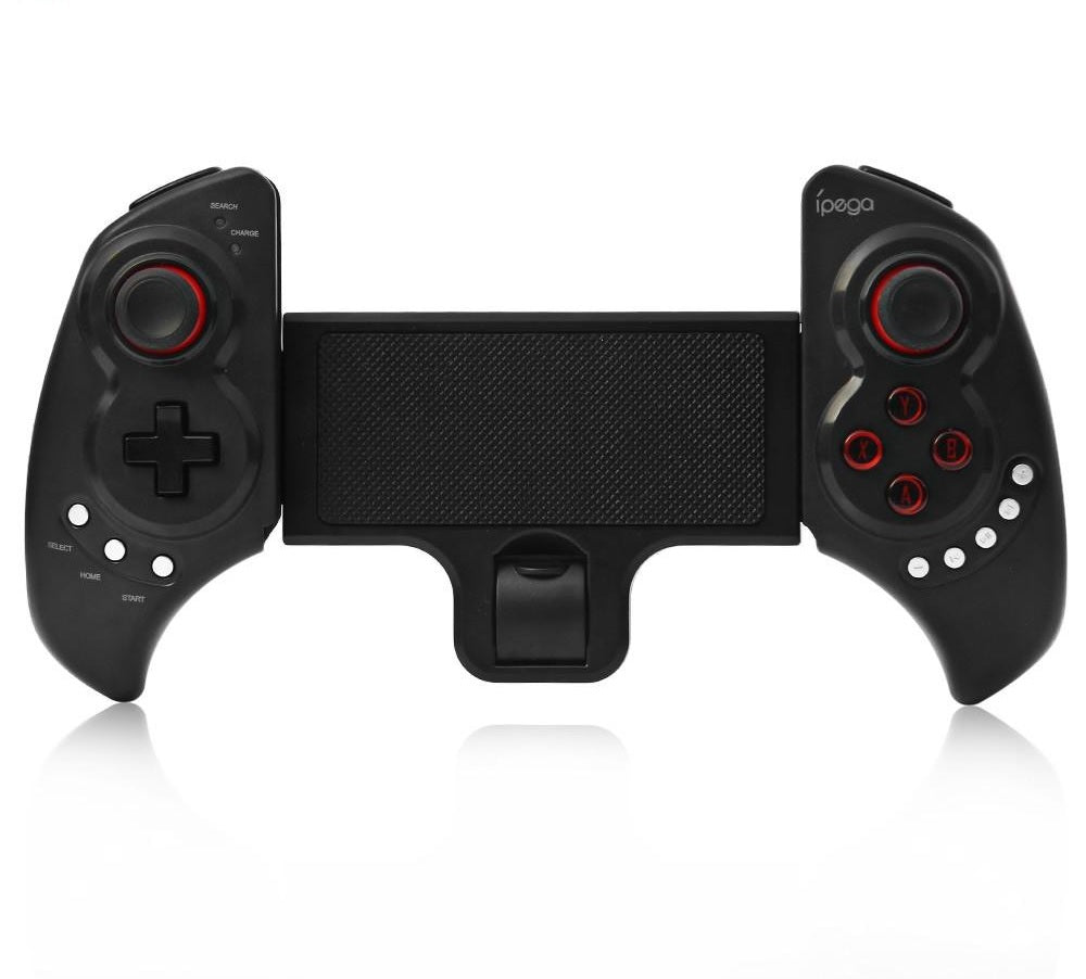 S-Con™ Professional Mobile Gaming Controller
