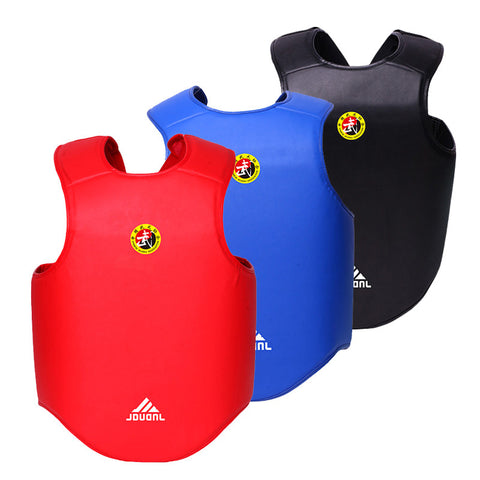 Chest Guard Body Protector