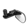 360° Rotate Wide Angle Rear View Mirror