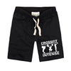 Crossfit Men Shorts