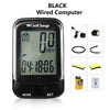 Cycling Speedometer